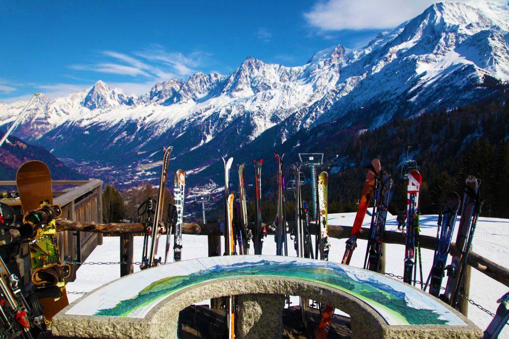 sttv_2020_ski les houches1_2048_10